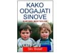 KAKO ODGAJATI SINOVE - Stiv Bidalf