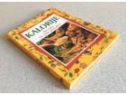 KALORIJE - Recepti za celu porodicu - Izabela Bonamini