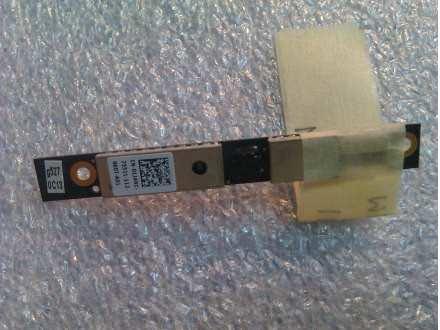 KAMERA ZA DELL Inspiron N5010, N5020, N5030, M5030
