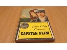 KAPETAN PLUM - James Oliver Curwood
