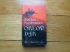 KARLOS KASTANEDA - ORLOV DAR