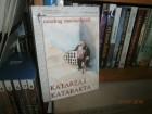 KATARZA I KATARAKTA -  Miodrag Stanisavljević