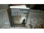 KATOLIČKA CRKVA - SVETA KASTA Klaudio Rendina
