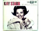KAY STARR - The Ultimate Collection 3CD