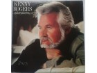 KENNY  ROGERS  -  WHAT  ABOUT  ME