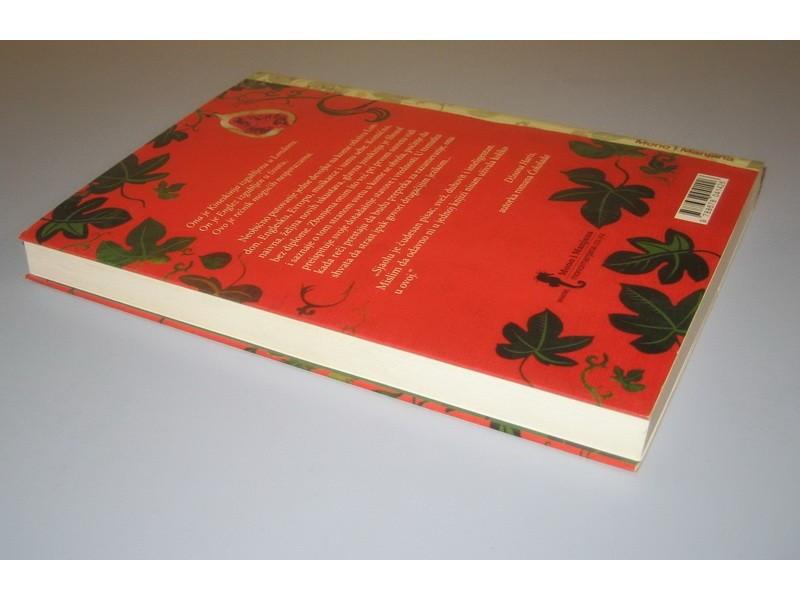 KINESKO ENGLESKI REČNIK ZA LJUBAVNIKE Sjaolu Guo