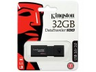 KINGSTON DT100G3 32GB