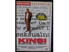 KINSI - Doktor za seks (KINSEY - Let`s talk about sex)