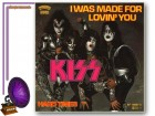 KISS - I Was Made For Lovin` You