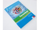 KLETT Geografija 7 Udžbenik, Vinko Kovačević