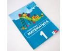 KLETT Matematika 1 Udžbenik Maša i Raša, B. Popović