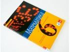 KLETT Matematika 6 Radni Udžbenik, Nebojša Ikodinović