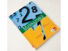 KLETT Matematika 7 Zbirka zadataka, Sanja Milojević