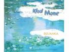 KLOD MONE - BOJANKA - Slobodan Šorgić