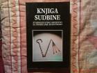 KNJIGA SUDBINE -  H. KIRHENHOFER
