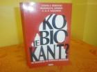KO JE BIO KANT,tri biografije od Kantovih saradnika