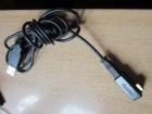 KODAK USB kabl za fotoaparate