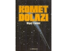 KOMET DOLAZI - Nigel Calder (Halejeva kometa)