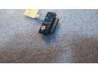 KONEKTOR OPTIKE ZA Samsung RV518 RV 518 NP-RV518