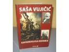 KONTRAREVOLUCIJA EKONOMIJE Saša Vujičić