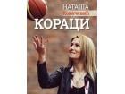 KORACI - Nataša Kovačević
