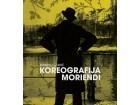 KOREOGRAFIJA MORIENDI, Borivoj Gerzić