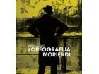 KOREOGRAFIJA MORIENDI - Borivoj Gerzić