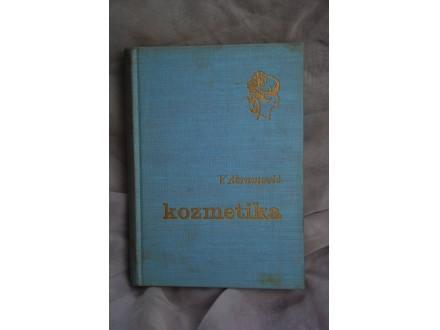 KOZMETIKA - Dr.Vladimir Abramovic