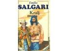 KRALJ MORA - Emilio Salgari
