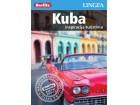 KUBA – INSPIRACIJA TURISTIMA - Grupa autora