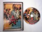 KUBA SREĆE - Muzički DVD