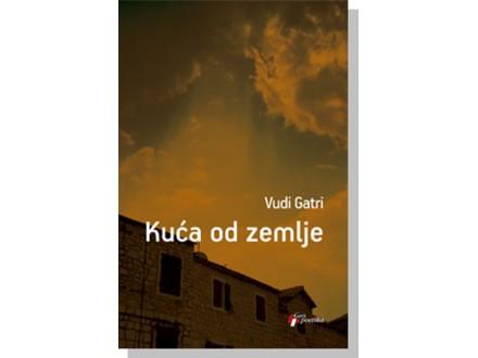 KUCA-OD-ZEMLJE-Vudi-Gatri_slika_L_601119