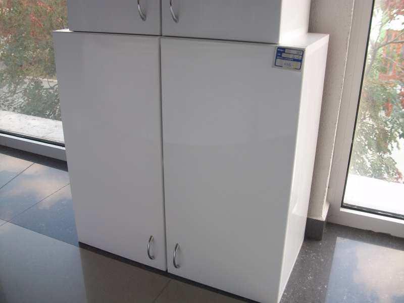 KUPATILSKI ORMARIC 60X60 CM