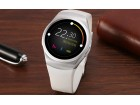KW18 Smart Android / IOS Smart Watch /Bluetooth/ Sim kartica