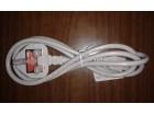 Kabl `UK Power kema keur 809 NF-USE 1105 (0,75mm)