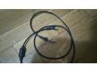 Kablić za punjenje laptopa dimenz. 5,5 mm