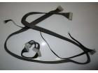 Kablovi za Samsung PS43E490B1W 43` Plazma TV