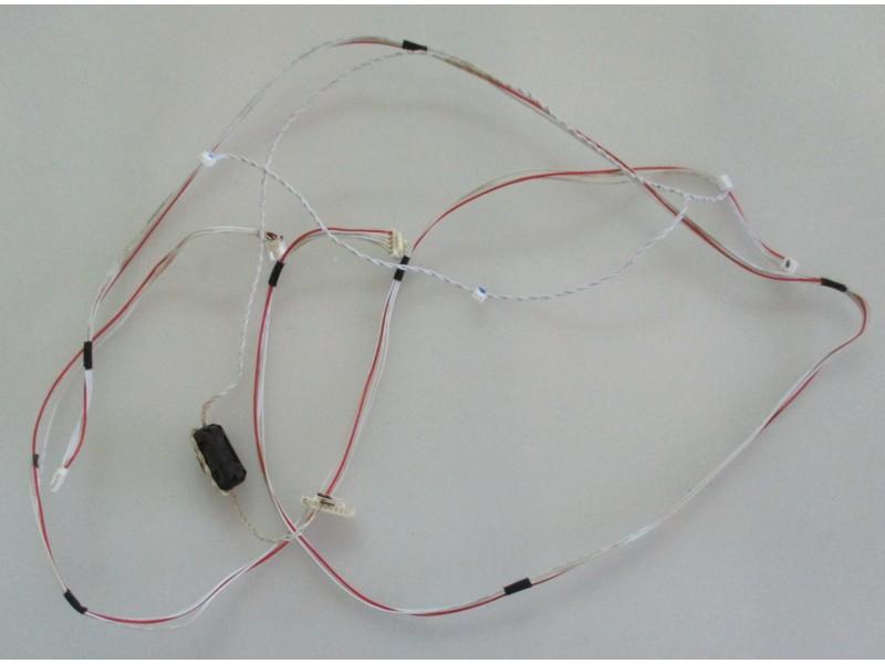 Kablovi za  TCL-L32B2803 32`LED  TV
