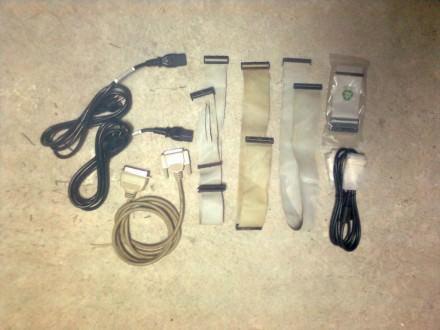 Kablovi za racunar - razni