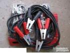 Kablovi za startovanje / paljenje 1000A i 800A KVALITET