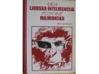 Kada ljudska inteligencija postane majmunska  Džoš G.