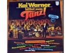 Kai Warner – Kai Warner Bittet Zum Tanz!