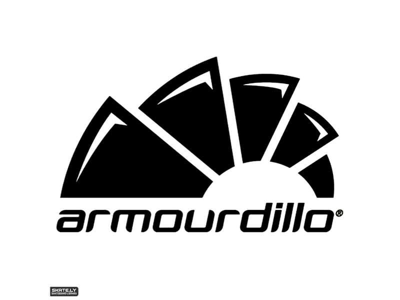 Kais 2 Armourdillo