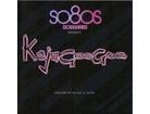 Kajagoogoo – So80s (Soeighties) Presents Kajagoogoo