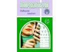 Kako unaprediti vid - Dr. Lorin Dej