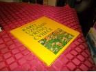 Kako uzgajati vrtno cvijece - Gigliola Magrini