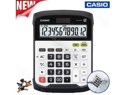 Kalkulator - digitron Casio WD-320MT - Novo