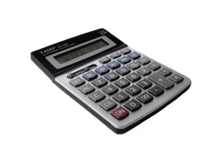 Kalkulator - digitron Kadio KD-2385 - Novo