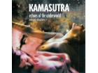 Kamasutra - Music to relax the mind -Ambient relaxation