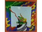 Kameleoni – Kameleoni, LP